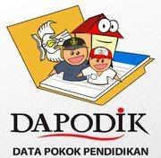 Featured Image of Panduan e-rapor final