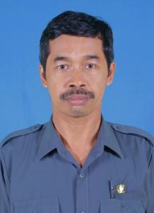 SETYO BUDI