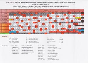 Kalender Pendidikan 2016-2017_001