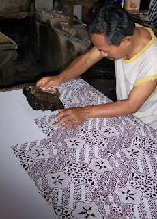 Featured image of batik-cap-2