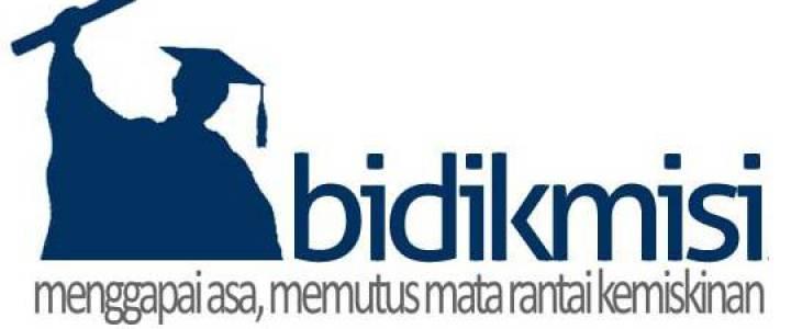 Featured Image of Persyaratan Mendaftar BIDIKMISI 2015